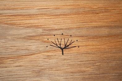 木の器と小物 no.2_d0263815_1753727.jpg