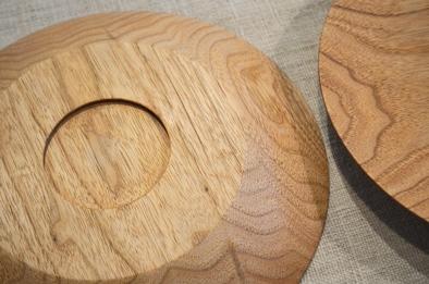 木の器と小物 no.2_d0263815_1774783.jpg