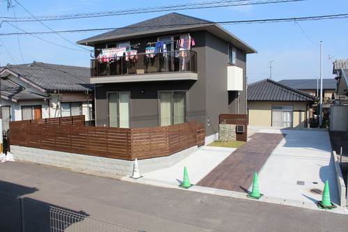 梅雨の走りか?雨ばかりな宮崎県 近況アップします!_b0236217_13321015.jpg