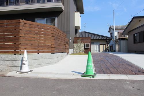 梅雨の走りか?雨ばかりな宮崎県 近況アップします!_b0236217_14472633.jpg