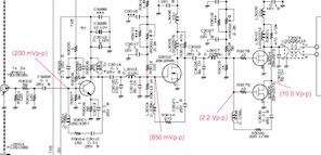 【FT-817ND】パワー出ず→暫定修理完了_d0106518_17251625.jpg
