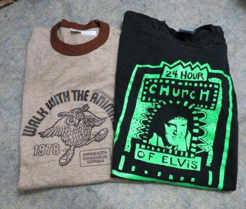 4/29(火)入荷商品!Tシャツ色々・・。_c0144020_18455014.jpg