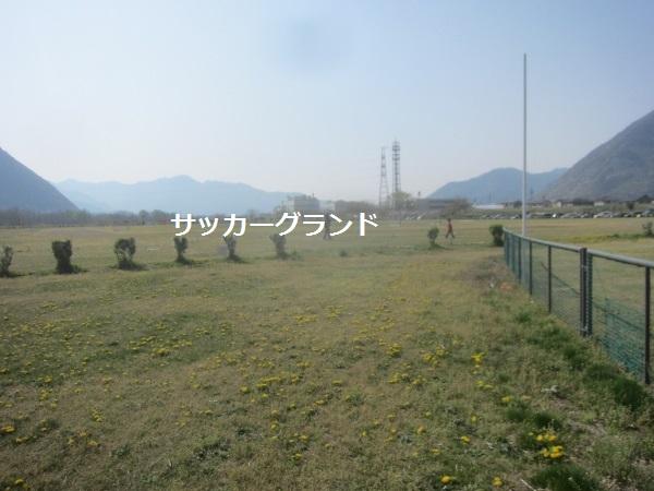 f0143123_19110797.jpg