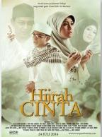 インドネシアの映画:Hijrah Cinta(Ustadz Jeffri Al-Buchori alias Uje)_a0054926_21293346.png