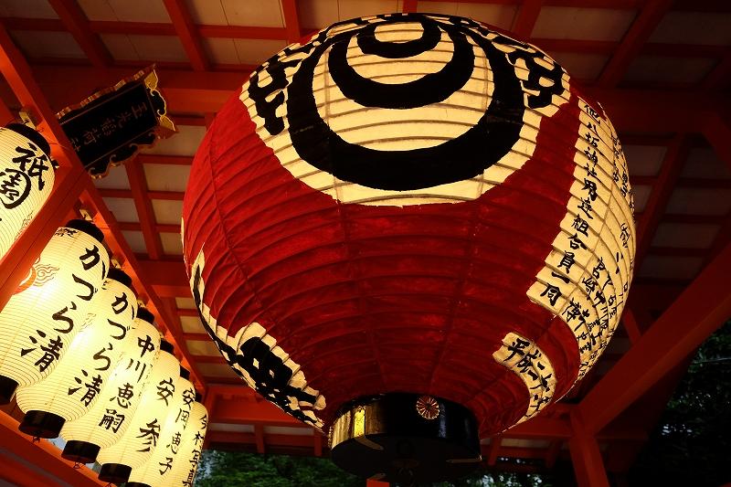 5月17日 Xセミナー in 京都 _f0050534_18273863.jpg