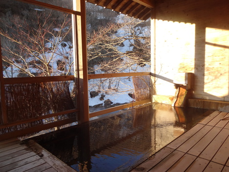 4月1日 我が温泉にいます_f0219043_1135898.jpg