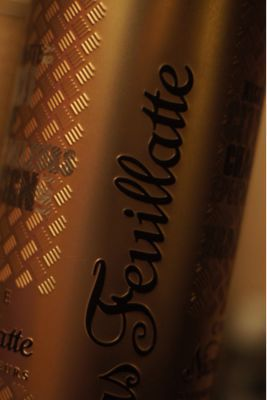 シャンパン_f0076552_1841853.jpg