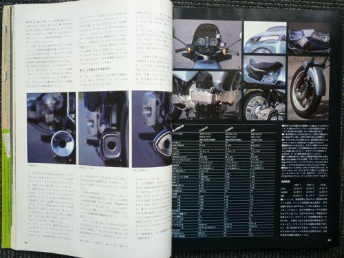 雑誌紹介/別冊MC誌(1985年11月号)の巻き_e0254365_1940189.jpg