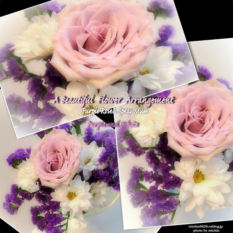 b0315768_10015427.jpg