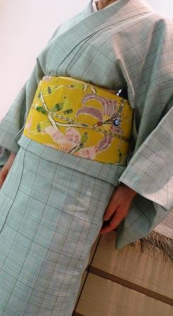お蔭様で・・『染織こうげい・浜松店』さんでの展覧会_f0177373_230076.jpg