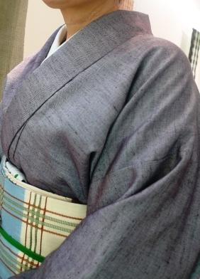 お蔭様で・・『染織こうげい・浜松店』さんでの展覧会_f0177373_2327699.jpg