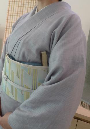 お蔭様で・・『染織こうげい・浜松店』さんでの展覧会_f0177373_2332560.jpg