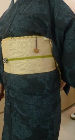お蔭様で・・『染織こうげい・浜松店』さんでの展覧会_f0177373_233596.jpg