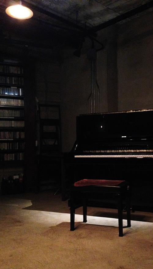 PIANO LIVE_b0207676_23195431.jpg