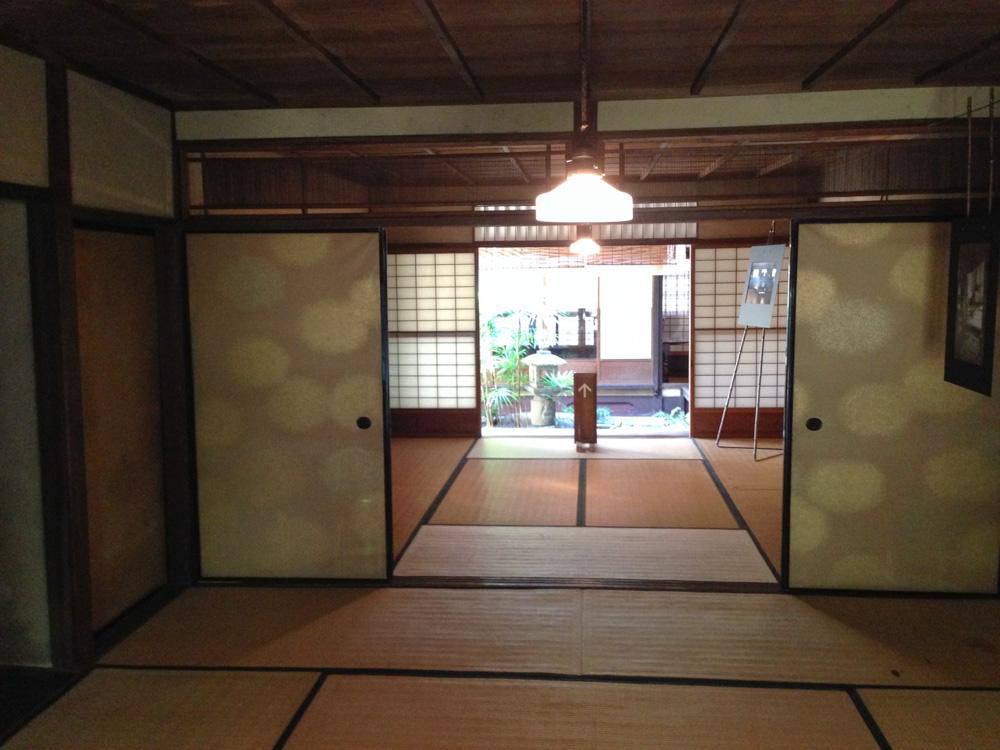 京都グラフィー_c0016177_2052423.jpg