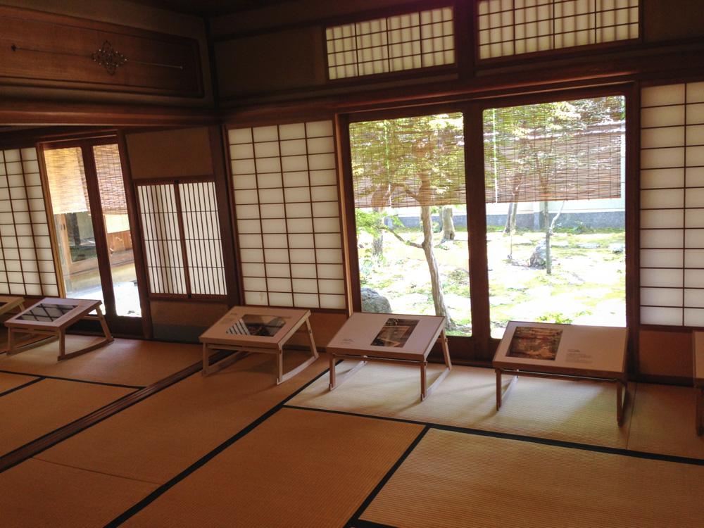 京都グラフィー_c0016177_20531754.jpg