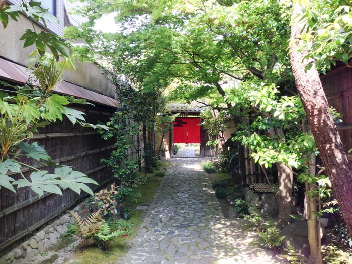 京都グラフィー_c0016177_20533144.jpg