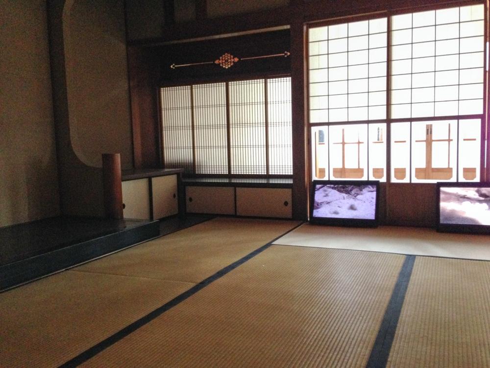 京都グラフィー_c0016177_2053985.jpg