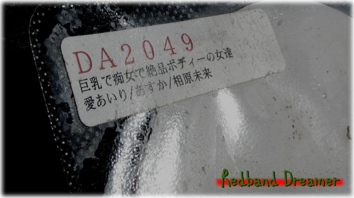 d0317378_17245989.jpg