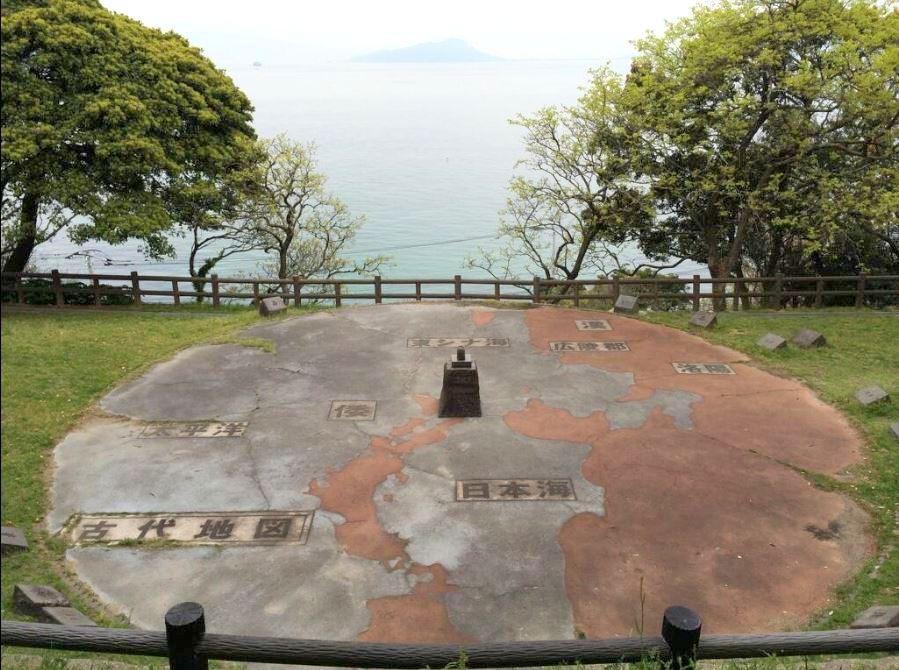 志賀島ドライブ。_a0157480_16595792.jpg