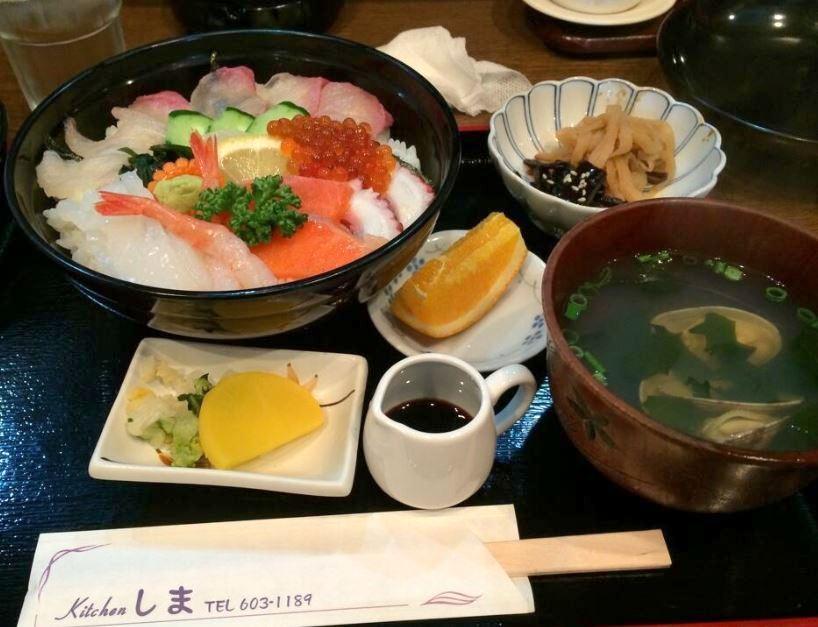 志賀島ドライブ。_a0157480_1723710.jpg