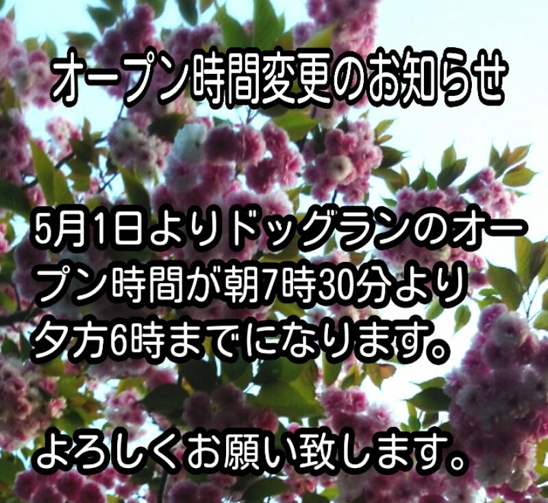 f0230380_1928151.jpg