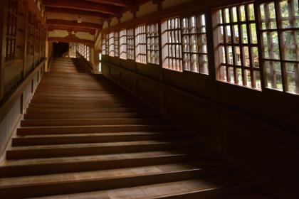 毎年ふらっと出かける場所に....福井県の永平寺...もちろん..._b0194185_2345089.jpg