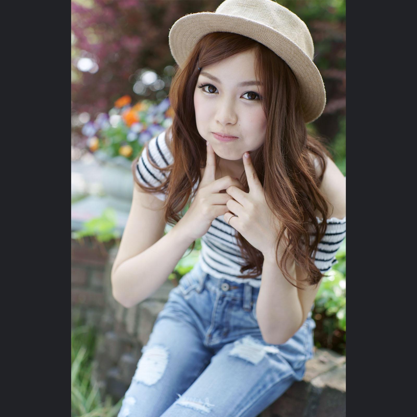 f0269385_17171779.jpg