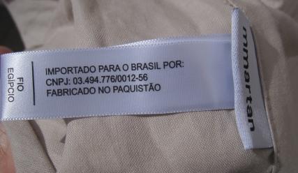 f0146587_23261950.jpg