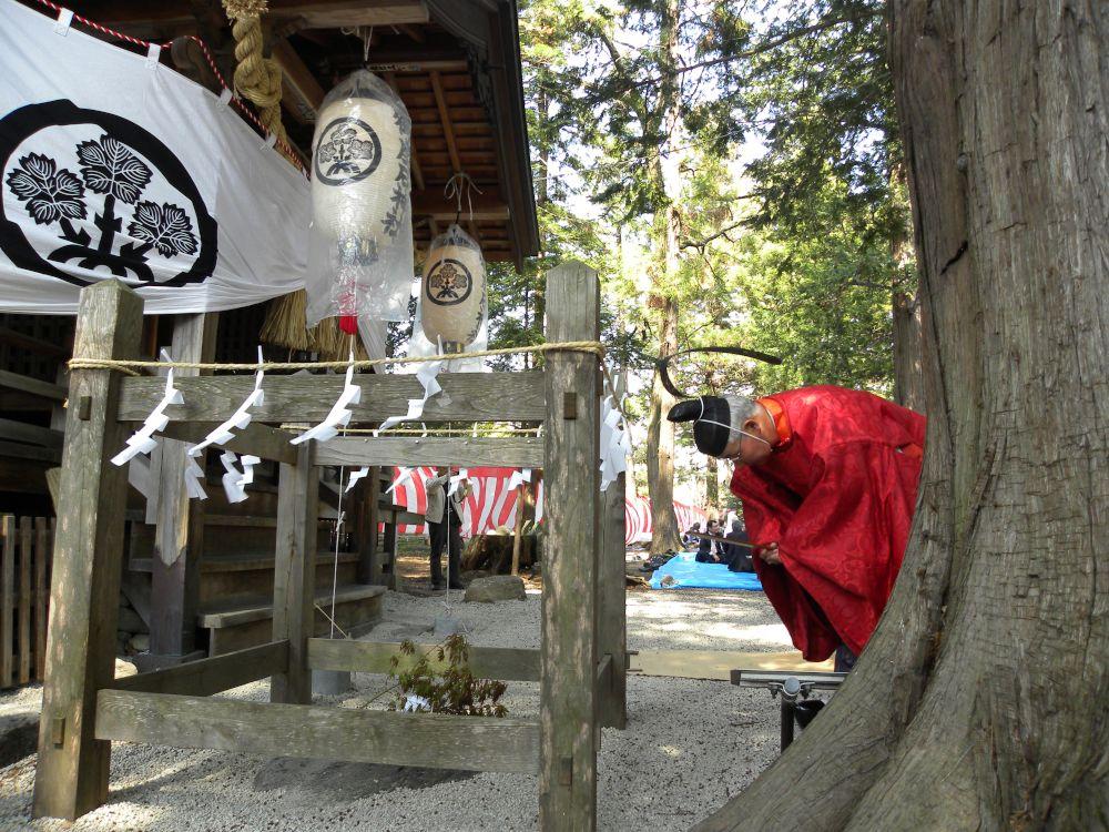 御座石(ございし)神社のどぶろく祭り_b0329588_11465998.jpg