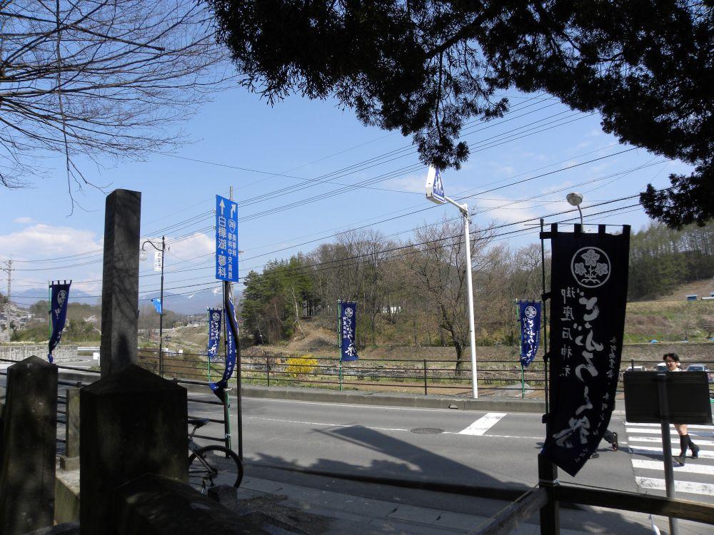 御座石(ございし)神社のどぶろく祭り_b0329588_11473728.jpg