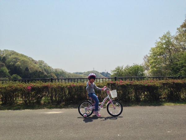 公園へ_f0217594_839257.jpg