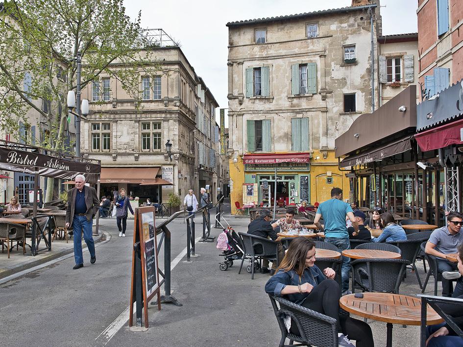 フランス 充電の旅 5_f0245594_12313737.jpg