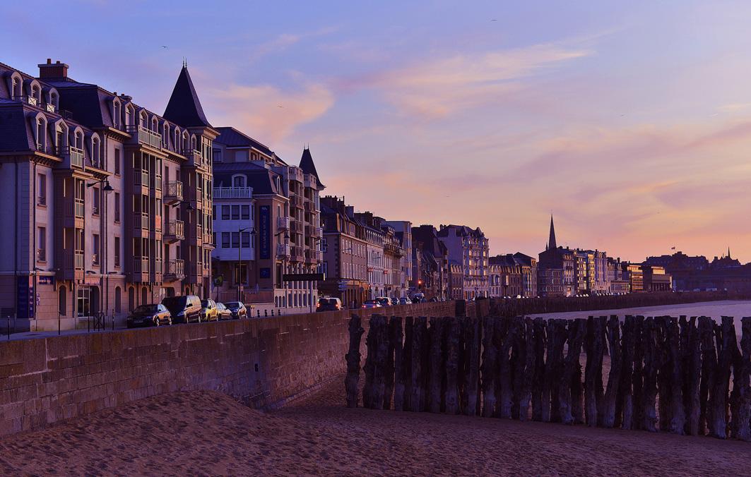 フランス 充電の旅 3_f0245594_12454753.jpg