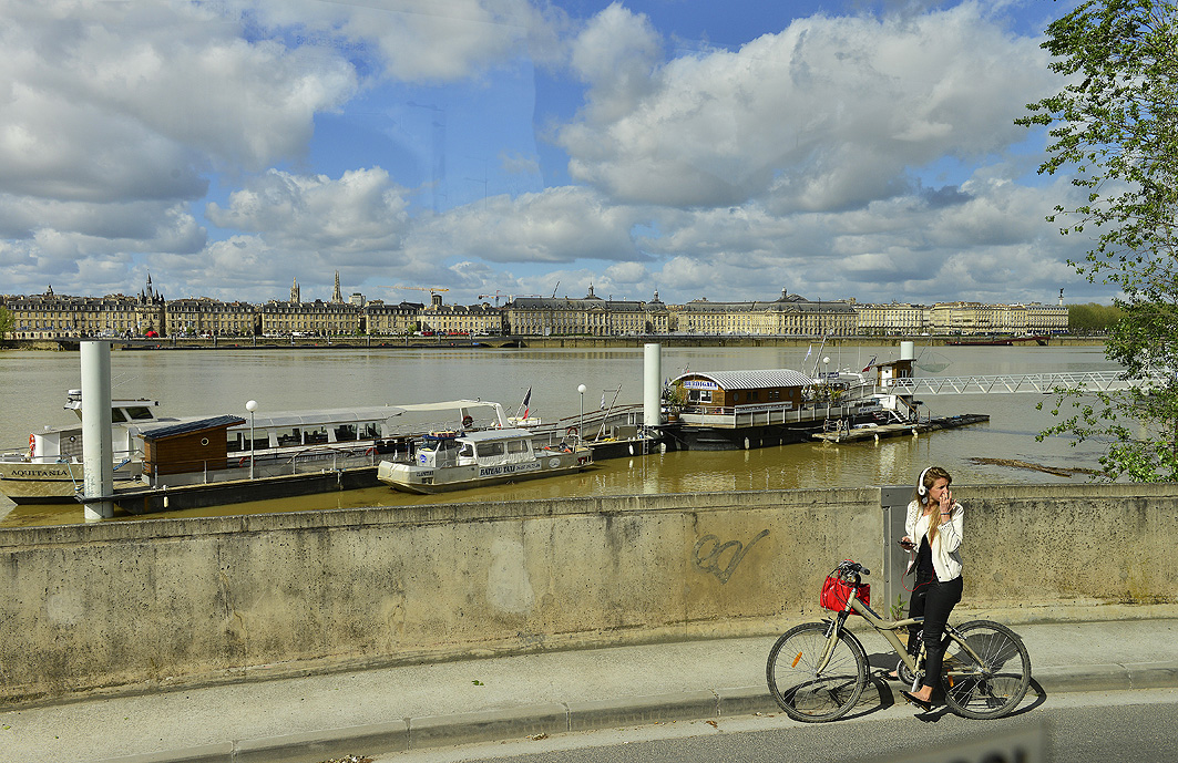 フランス 充電旅行 9_f0245594_21484472.jpg