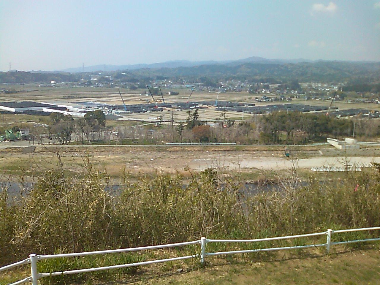 福島原発震災情報連絡センター第4回総会開く_e0068696_7514986.jpg