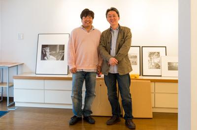 作品を届けた後、40年振りに日本のモンサンミッシェル?→江ノ島に行って来た。_b0194208_22232351.jpg