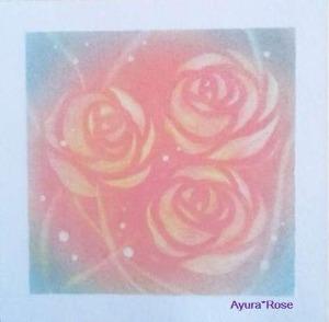薔薇の季節へ_d0085018_2248188.jpg