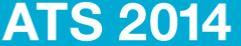 ATS2014:呼吸困難感は死亡リスクを上昇させる_e0156318_22274031.jpg