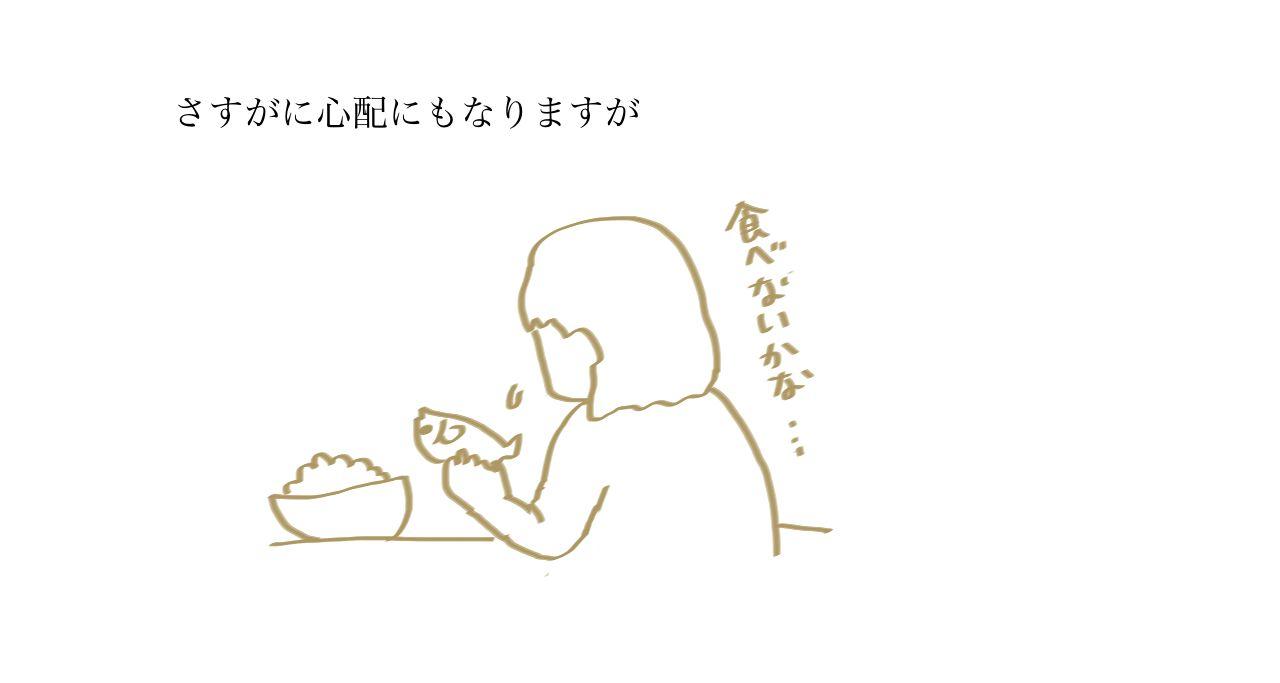 b0270130_16582994.jpg
