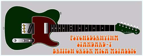 5月上旬に「British Green Mica MetaのSTD-T」を発売!_e0053731_1732554.jpg