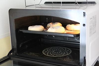 パステルなミックスかのこ入り、豆乳ふんわりパン!_a0165538_10263574.jpg