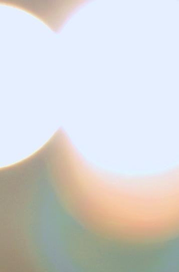 d0120442_18504498.jpg