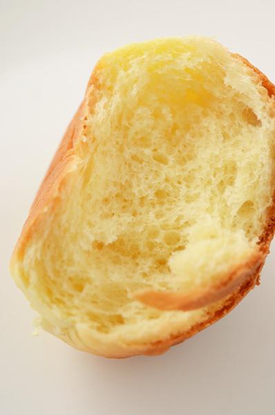 薄力粉と強力粉のパン_a0003650_2222377.jpg