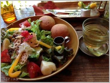 東京で緑を見る_e0326953_10573920.jpg