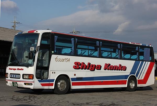 敦賀観光バス_e0192662_2202311.jpg
