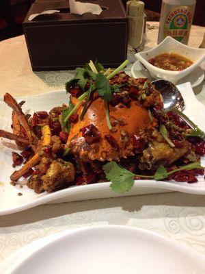 香港の四川料理_e0109163_1592021.jpg
