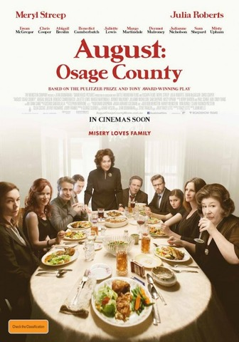 August Osage County _c0104265_17562329.jpg