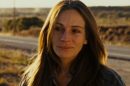 August Osage County _c0104265_1757167.jpg