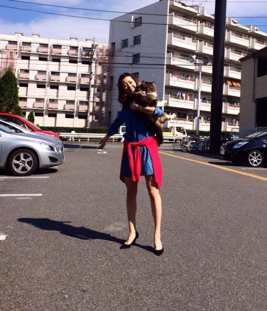天気が良いので☆_c0151965_14564988.jpg